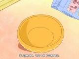 Аниме милый дом Чии 2 серия озвучка Benjiro anime. Озвучила Misaki Mei.Работа над таймингом Toxajan.