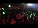 Выступление DJ Kolya Funk @ Club Винтаж (г. Вологда)