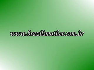 21. Brazilsmother.com